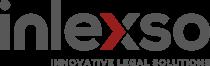 Inlexso Self Study Center