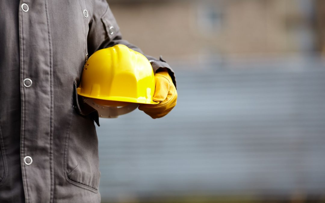 Legal Appointments & the Occupational Health & Safety Act