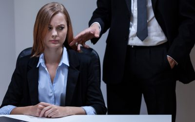 Sexual Harassment and Vicarious Liability of Employers: A cautionary tale